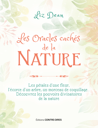 LES ORACLES CACHES DE LA NATURE