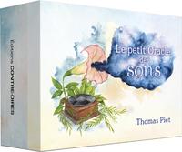 LE PETIT ORACLE DES SONS
