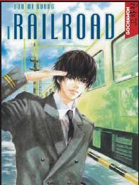 RAILROAD T01