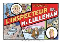 L ENQUETE DE L INSPECTEUR MCCULLEHAN