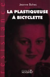 PLASTIQUEUSE A BICYCLETTE  (LA)