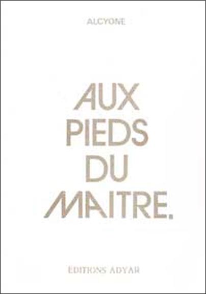 PIEDS DU MAITRE (AUX)