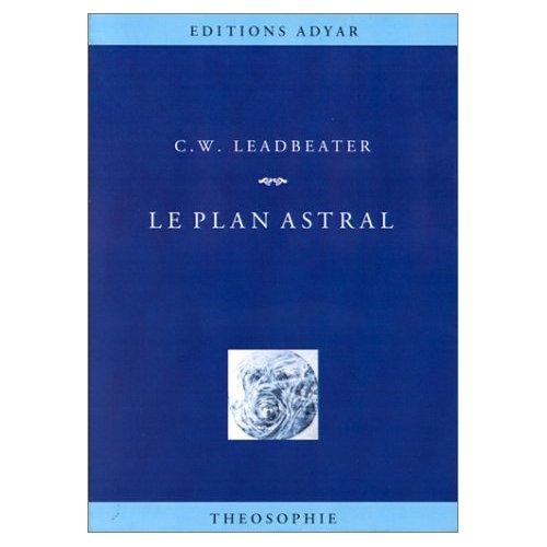 PLAN ASTRAL