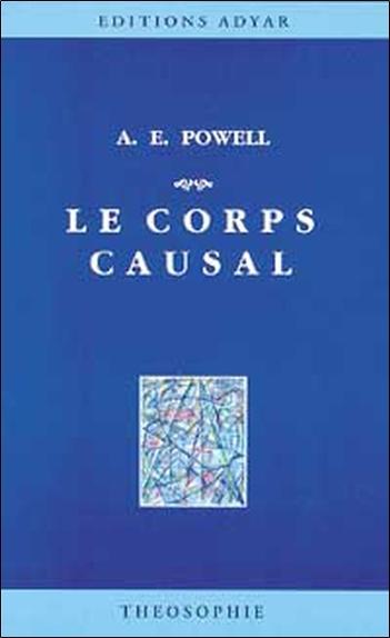 CORPS CAUSAL