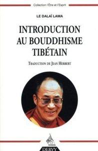 INTRODUCTION AU BOUDDHISME TIBETAIN