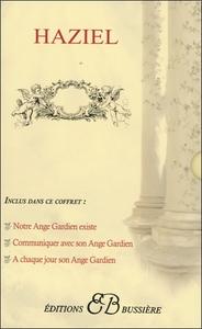 COFFRET ANGELIQUE - L'ESSENTIEL DE HAZIEL