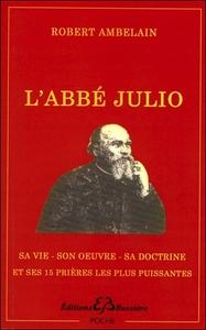 L'ABBE JULIO