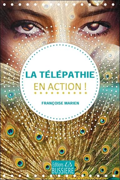 LA TELEPATHIE EN ACTION !