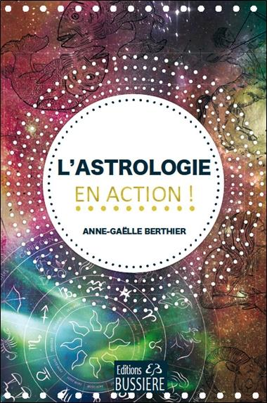 ASTROLOGIE EN ACTION