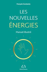 LES NOUVELLES ENERGIES - MANUEL ILLUSTRE