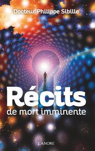 RECITS DE MORT IMMINENTE