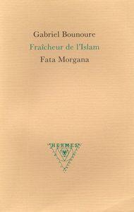 FRAICHEUR DE L ISLAM