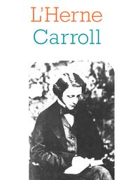 CAHIER JAMES JOYCE N 50