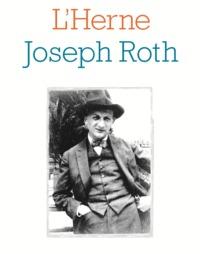 CAHIER JOSEPH ROTH