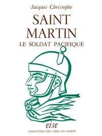 NAS MARTIN