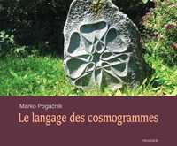 LANGAGE DES COSMOGRAMMES