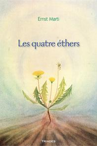 LES QUATRE ETHERS