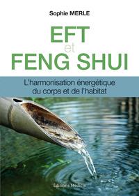 EFT ET FENG-SHUI