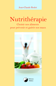 NUTRITHERAPIE