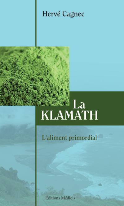 LA KLAMATH