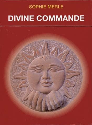 DIVINE COMMANDE