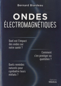 ONDES ELECTROMAGNETIQUES