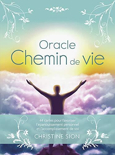 ORACLE CHEMIN DE VIE