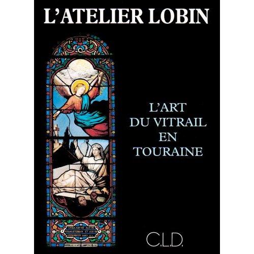 ATELIER LOBIN