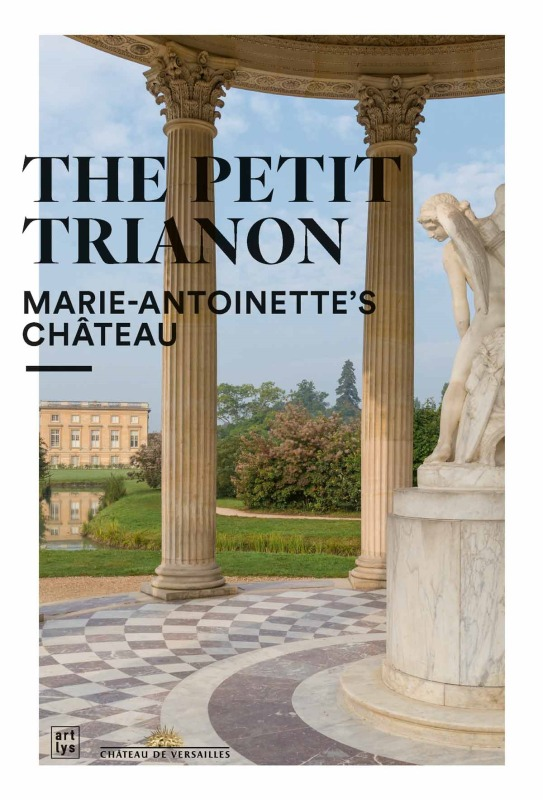 THE PETIT TRIANON (ANG)