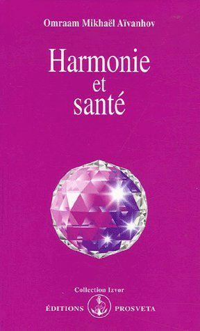 HARMONIE ET SANTE