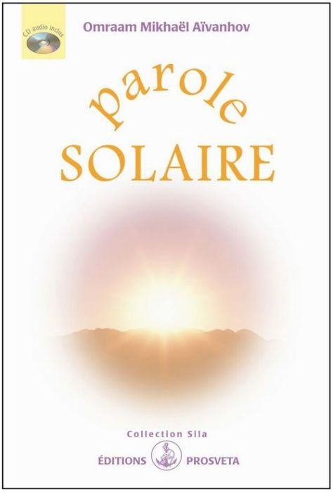 PAROLE SOLAIRE