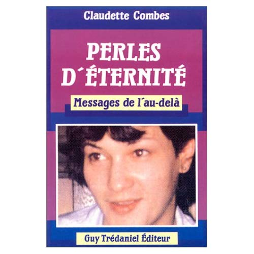 PERLES D'ETERNITE