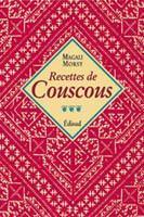 RECETTES DE COUSCOUS