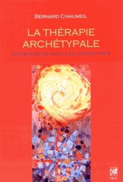 LA THERAPIE ARCHETYPALE