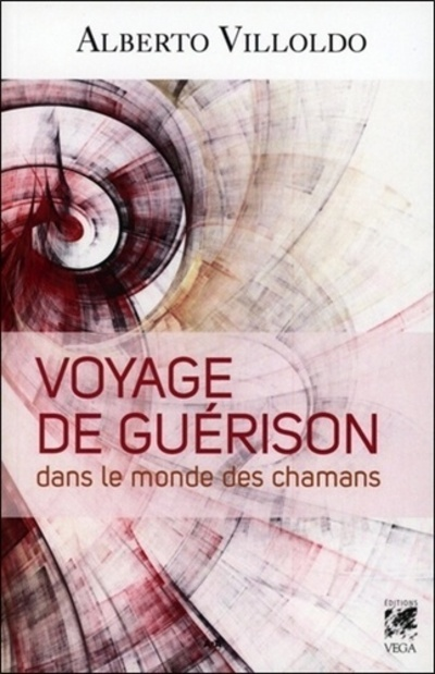 VOYAGE DE GUERISON DANS LE MONDE DES CHAMANS