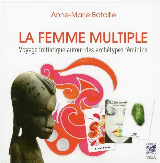 LA FEMME MULTIPLE