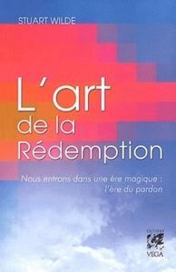 L'ART DE LA REDEMPTION