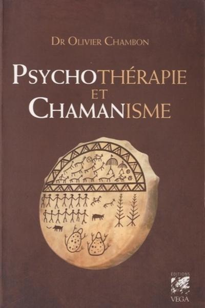 PSYCHOTHERAPIE ET CHAMANISME