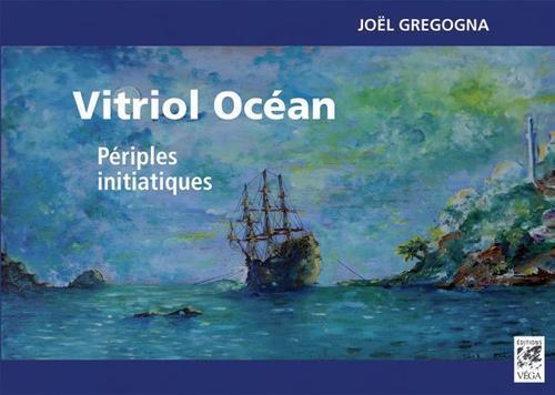 VITRIOL OCEAN