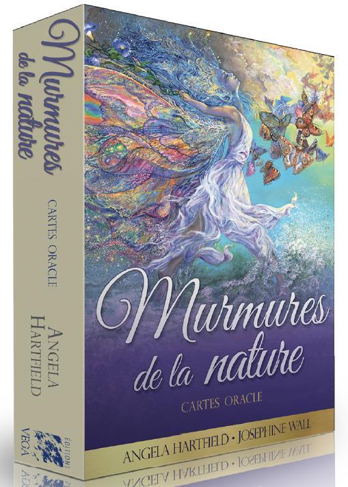 MURMURES DE LA NATURE