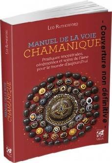MANUEL DE LA VOIE CHAMNIQUE