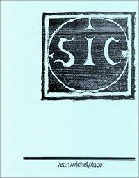 SIC 1 A 54 1916-1919