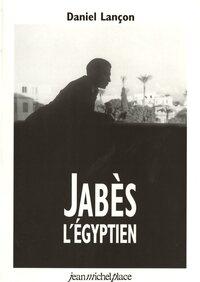JABES L'EGYPTIEN