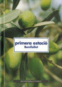 PRIMERA ESTACIO BENIFALLET