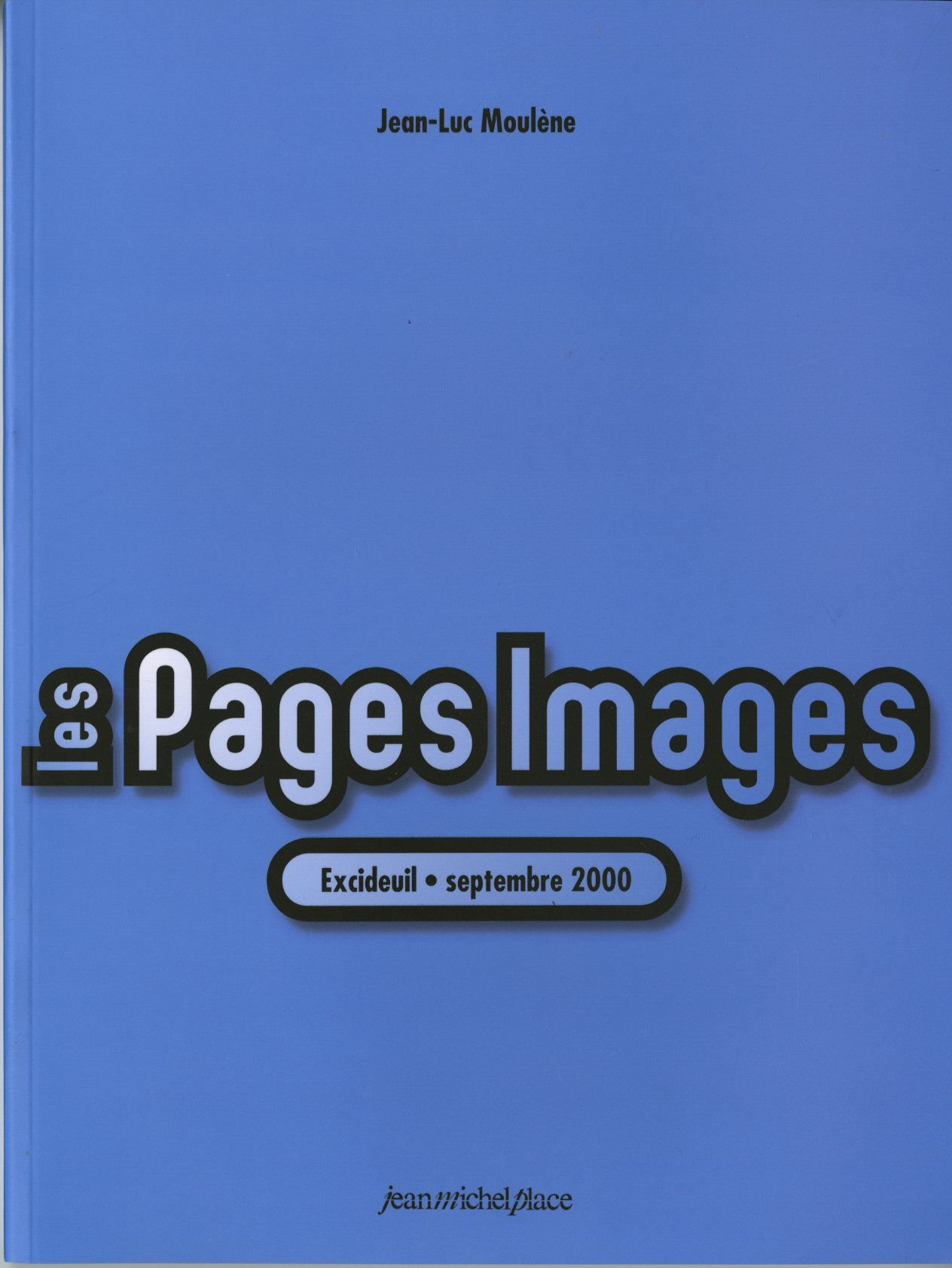 PAGES IMAGES EXCIDEUIL