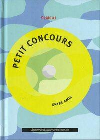 PETIT CONCOURS ENTRE AMIS