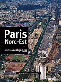 PARIS NORD-EST