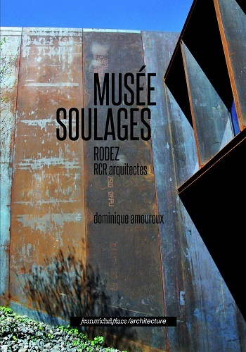 MUSEES SOULAGES