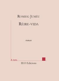 REIRE-VIDA