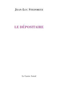 LE DEPOSITAIRE